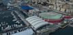 Vertice Ucina – Fiera di Genova per il futuro del Salone Nautico