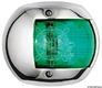 Illuminazione: da Osculati le nuove luci di via Sphera Design per scafi fino a 12 m