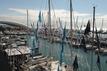 Ucina e Blue Space: polo di riferimento per il diporto a Genova