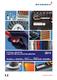 Utensileria: il nuovo Catalogo 2014 di Brammer