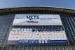 Ucina al Mets 2012