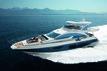Yachting: Azimut premiata ai Motor Boat Awards