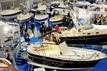 Big Blu 2014: il bilancio della kermesse