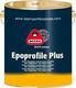 BOERO YACHTCOATINGS - Epoprofile: lo stucco epossidico per ogni condizione climatica