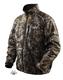 G.F.N. - Disponibile la nuova giacca autoriscaldante