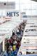 Per Mets 2013: risultato record