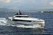 Yacht: tre premi al Columbus 40S Hybrid dei Cantieri Palumbo