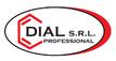 """Pulizia della barca: Dial Professional presenta """"Nanoscudo"""""""