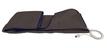 UFLEX - Al caldo con coperta e cuscino termico