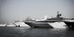Dubai International Boat Show 2014: il consuntivo