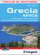 EDIZIONI IL FRANGENTE - Grecia Ionica V edizione 2013