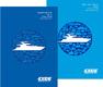 Nuovo catalogo Exide per la nautica