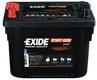 EXIDE TECHNOLOGIES - Batterie per la nautica