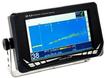 Marine trade: i sonar EchoPilot distribuiti da F&B Yachting