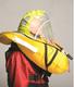 Attrezzature di bordo: da F&B Yachting gli equipaggiamenti Seago per la sicurezza