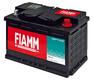 FIAMM - Batterie Neptune ermetiche con tecnologia AGM