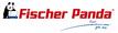 Attrezzature di bordo: si rinnova la partnership Fischer Panda – HanseYachts AG