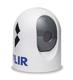 FLIR c/o ARIMAR - Le termocamere fisse entry level MD