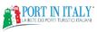 """Nautica da diporto: una """"Wild Card"""" in partnership fra Poseidon e Assonat"""