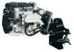 Motori marini e applicazioni light – duty: FPT di Foggia festeggia i suoi primi 6 milioni di motori