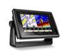 GARMIN ITALIA - I chart plotter GPSMAP 500 e 700