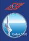 G.F.N.: nuovo catalogo