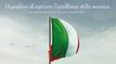 Salone Nautico di Genova 2014: la legge dei grandi numeri