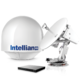 Intellian Technologies c/o Arimar - L'antenna SAT TV s80HD