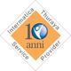10 anni insieme: Intermatica e Thuraya