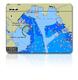 JEPPESEN ITALIA - La nuova cartografia C-MAP MAX-N Wide