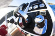 Strumentazioni di bordo: il telecomando elettronico ERC di Mercury Marine premiato
