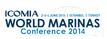 Gestione dei porti turistici: ecco le anticipazioni dell'Icomia World Marinas Conference 2014