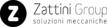 Zattini Group incorpora A.R.T.E.