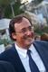 Ucina Confindustria Nautica: Massimo Perotti nuovo presidente