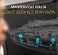 Mastervolt lancia Gold Service Division