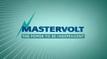 Componentistica nautica: Mastervolt Italia mantiene invariato il proprio listino prezzi