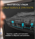 Servizio a 360° di Mastervolt