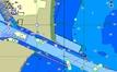 Cartografia digitale: da Jeppesen i nuovi strumenti aggiornati Max  -N+ per plotter Lowrance, Simrad e B&G