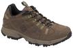 COLUMBIA - La scarpa M's Talus Ridge™