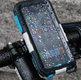 """Accessori per la nautica: iPhone anche in barca e senza problemi con """"MX-i45"""" di Armor-X"""