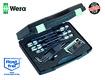 DAMI FERRUCCIO - Wera, utensili per gli ambienti umidi
