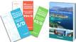 EDIZIONI IL FRANGENTE - Tante pagine utili e interessanti sulla nautica