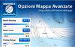 """Cartografia multimediale: """"Opzioni mappa avanzate"""" di Navionics anche per Android"""
