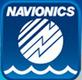"""Cartografia multimediale: Navionics aggiorna la App """"Marine & Lakes"""""""