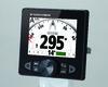 Apparecchi per la navigazione: da Furuno il nuovo autopilota  NAVpilot 711C