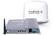 """Telefonia satellitare: Intermatica presenta il nuovo terminale """"Thuraya Orion IP"""""""