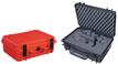 PLASTICA PANARO - Protezione con le valigie MAX