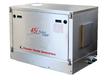 Accessori di bordo: energia a 360° con i generatori Fischer Panda, ora anche da 400V