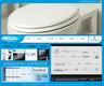 Forniture di bordo: il sito Web di Planus anche in cinese