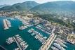 Il futuro di Marina porto Montenegro al Dusseldorf Boat Show 2014